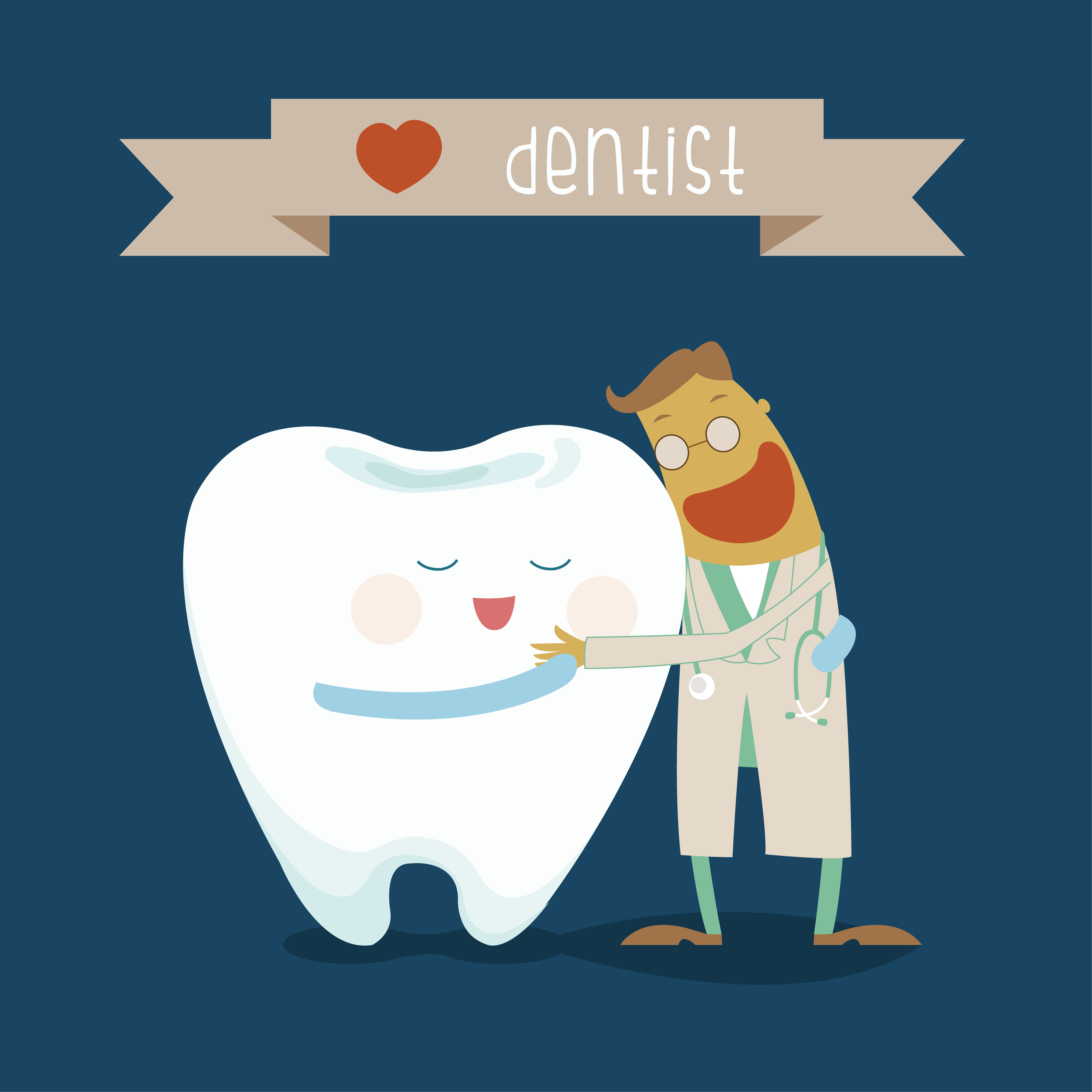 Texan Smile Dentist Sugar Land 77479 Dental Services