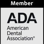 Texan Smile Dentist Sugar Land 77479 ADA Member