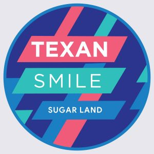 Texan Smile Sugar Land Dentist 77479