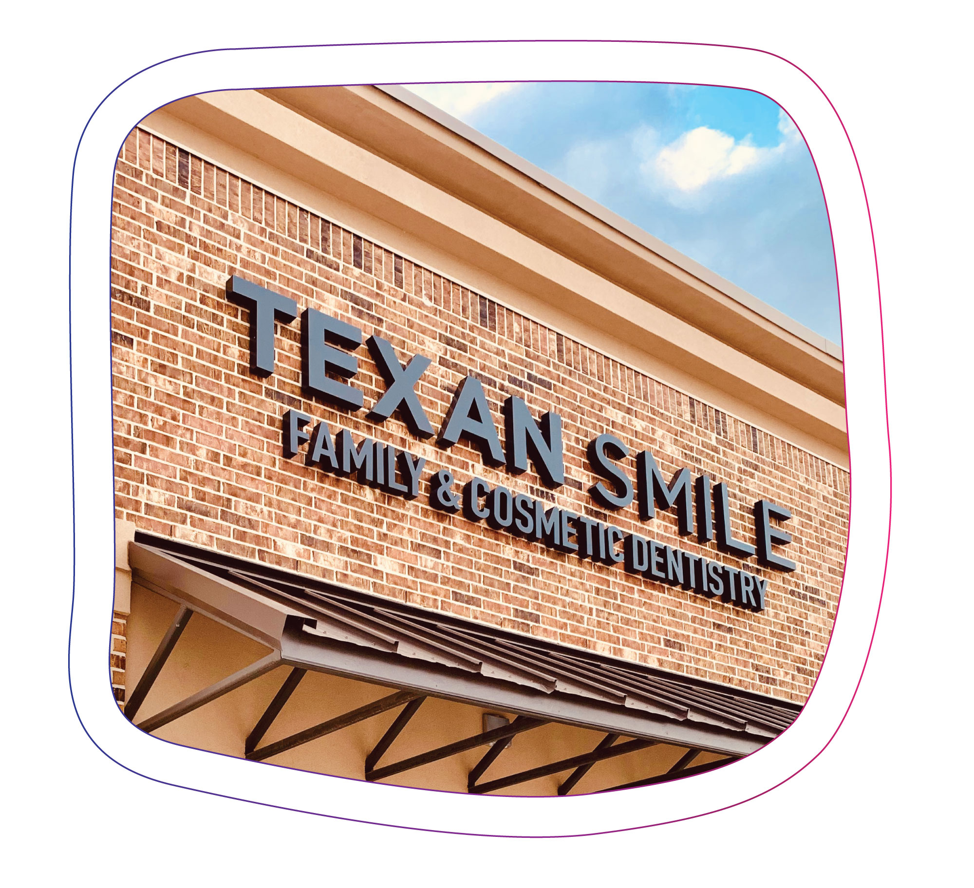 Texan Smile Sugar Land Dentist 77479 Our Clinic