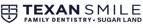 Texan Smile Family & Cosmetic Dentistry